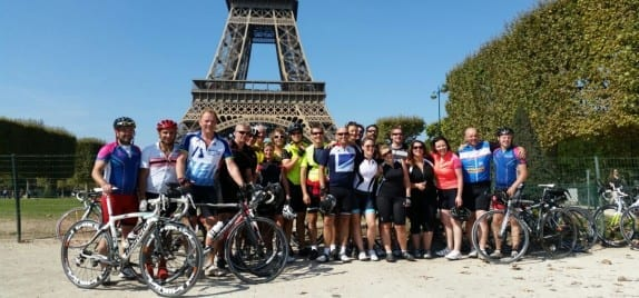 Mike-Mellor-London-to-Paris-574x268
