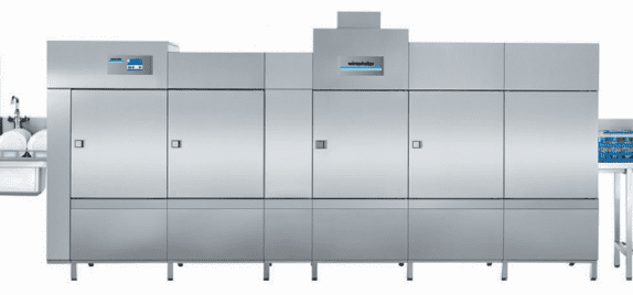 Winterhalter-Dishwasher-574x268