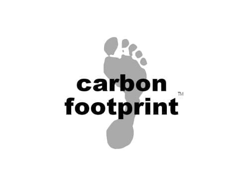 space-accreditations-greyscale_carbon-footprint