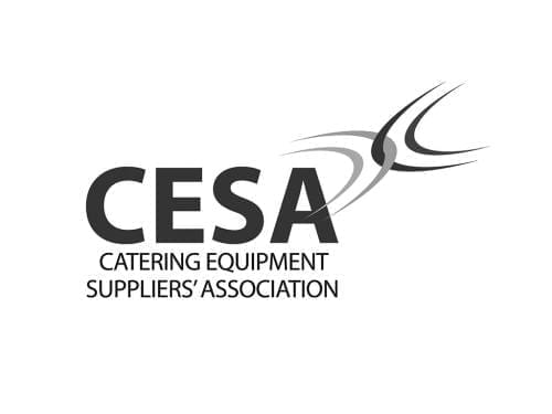 space-accreditations-greyscale_cesa