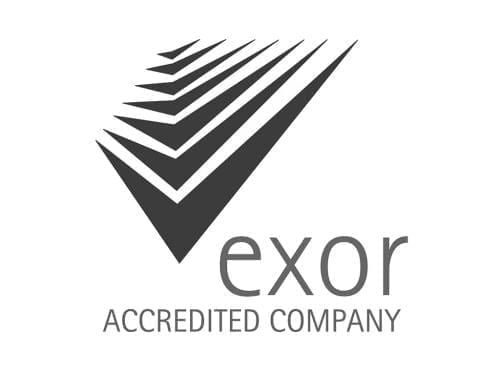 space-accreditations-greyscale_exor