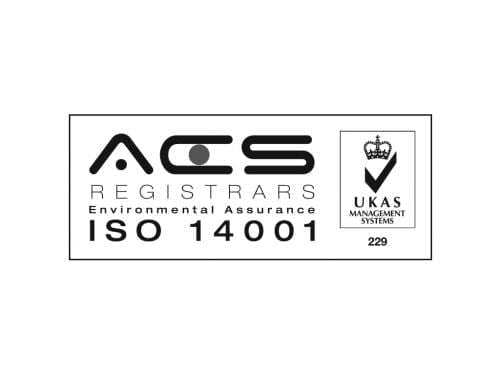 space-accreditations-greyscale_iso14001