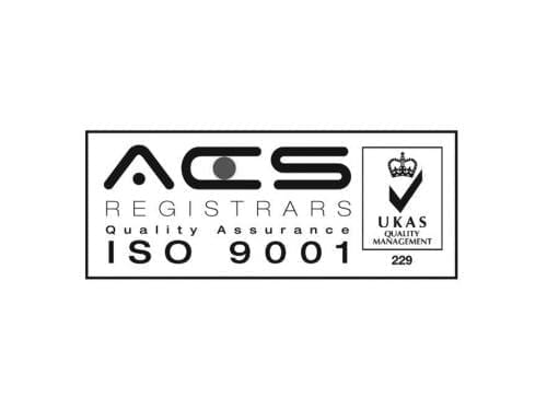 space-accreditations-greyscale_iso9001