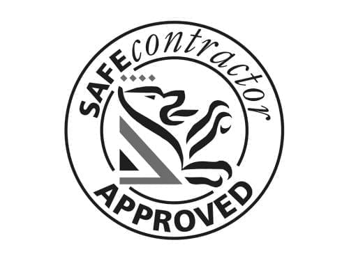 space-accreditations-greyscale_safecontractor