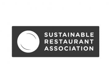 Consultants to the Sustainable Restaurant Association (SRA)
